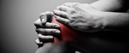 diz-ağrısı-nedenleri