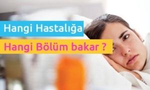 hangi_hastaliga_hangi_bolum_bakar_sanalalemci_co