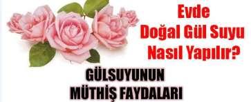 dogal_gul_suyu_tarifi