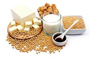 soya-ürünleri