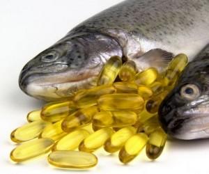 omega3-balık-300x250