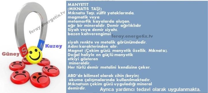 gp-so-funktionierts-copyright-energetix