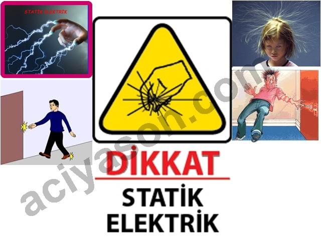 statik-elektrik-nedir-22