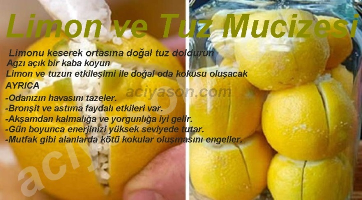 limon-tuz2